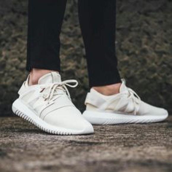 Adidas Tubular Viral 2 Women's Sneakers NWT d7701efb6